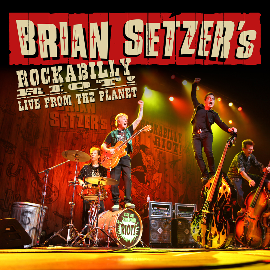 p-7937-Brian-Setzers-Rockabilly-Riot-Live-From-The-Planet-[ADA-NR-Cover].jpg